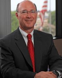 Top Rated Civil Litigation Attorney in Houston, TX : John E. Pipkin