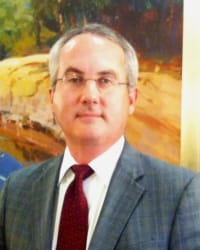 George E. Knox, Jr.