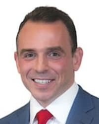 Top Rated Products Liability Attorney in Chicago, IL : Michael F. Bonamarte, IV