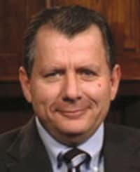 Top Rated Professional Liability Attorney in Bloomington, MN : Philip G. Villaume