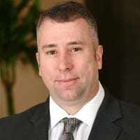 Top Rated Construction Litigation Attorney in Boston, MA : Ryan D. Sullivan