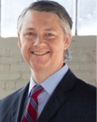 Top Rated Family Law Attorney in Atlanta, GA : Theodore S. (Ted) Eittreim