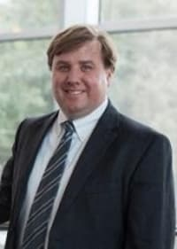 Top Rated Personal Injury Attorney in Austin, TX : John F. Melton