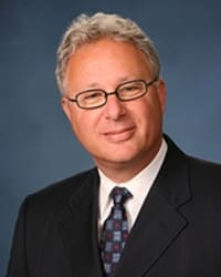 Top Rated Real Estate Attorney in Indianapolis, IN : Steven J. Glazier
