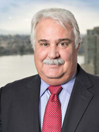 Top Rated Products Liability Attorney in Oakland, CA : Steven J. Brewer
