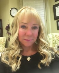 Top Rated Criminal Defense Attorney in Lakewood, CO : Elaine E. Lukic