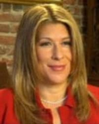 Top Rated Employment & Labor Attorney in San Francisco, CA : Kelly Armstrong