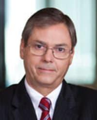 Top Rated General Litigation Attorney in Encinitas, CA : Edgar R. Nield