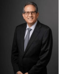 Top Rated Securities & Corporate Finance Attorney in New York, NY : Jeffrey C. Goldberg