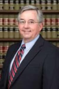 Top Rated General Litigation Attorney in Hopkinsville, KY : William G. Deatherage, Jr.