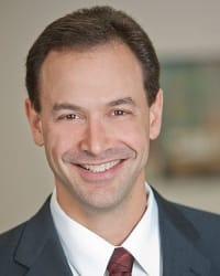 David C. Greenstone
