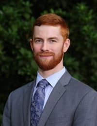 Top Rated White Collar Crimes Attorney in Orlando, FL : Michael Barber