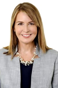 Top Rated Business Litigation Attorney in Manhattan Beach, CA : Amy T. Brantly