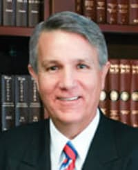 Top Rated Personal Injury Attorney in Miami, FL : John W. McLuskey
