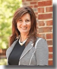 Top Rated Business & Corporate Attorney in Williamsburg, VA : Helena S. Mock