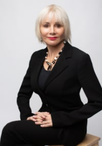 Top Rated Personal Injury Attorney in New London, CT : Linda L. Mariani