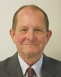 Top Rated Personal Injury Attorney in Mcminnville, OR : Gary G. Norris