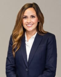 Top Rated Civil Litigation Attorney in Geneva, IL : Elizabeth C. Chavez