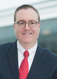 Top Rated Business Litigation Attorney in Islandia, NY : Michael T. Colavecchio