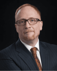 Top Rated Family Law Attorney in Pittsburgh, PA : Brian C. Vertz