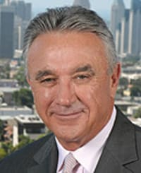 Top Rated General Litigation Attorney in San Diego, CA : John F. (Mickey) McGuire, Jr.