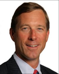 Top Rated Medical Malpractice Attorney in Minneapolis, MN : Chris Messerly