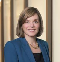 Beth Kushner