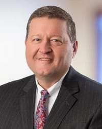 Top Rated Tax Attorney in North Barrington, IL : Andrew J. Kelleher, Jr.