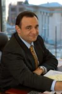 Top Rated Business & Corporate Attorney in Philadelphia, PA : Neal A. Jacobs