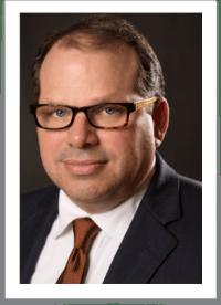 Top Rated White Collar Crimes Attorney in Birmingham, AL : J. Derek Drennan