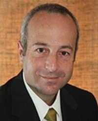 Andrew G. Finkelstein