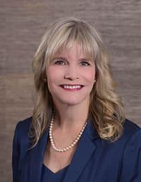 Christine L. Derr