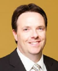 Top Rated Estate Planning & Probate Attorney in Tucson, AZ : Benjamin J. Burnside