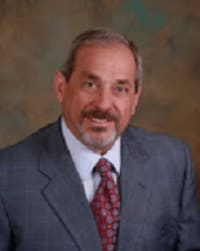 Top Rated Criminal Defense Attorney in Redlands, CA : Stephen Levine