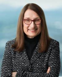 Paula A. Barran
