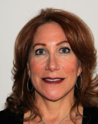 Top Rated Personal Injury Attorney in Garden City, NY : Elyse J. Stern