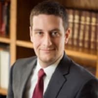 Top Rated Personal Injury Attorney in Lafayette, IN : Zachary T. Williams