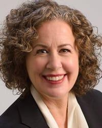 Teresa S. Renaker