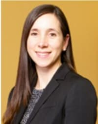 Top Rated Estate Planning & Probate Attorney in Tucson, AZ : Ana M. Perez-Arrieta