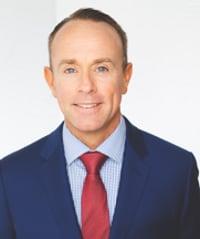 Brian D. Kent
