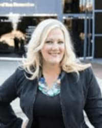 Top Rated Criminal Defense Attorney in Riverside, CA : Kasey A. Castillo