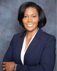 Top Rated Criminal Defense Attorney in Augusta, GA : Kimberly Wilder