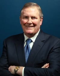 Top Rated Personal Injury Attorney in Minneapolis, MN : Robert Bennett