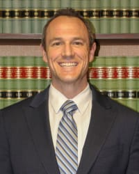 Top Rated Criminal Defense Attorney in Kearny, NJ : F.R. Dunne, III