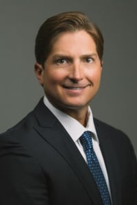 Top Rated Personal Injury Attorney in St. Petersburg, FL : Wesley T. Straw