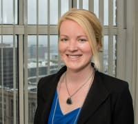 Top Rated Tax Attorney in Boston, MA : Emma Kremer