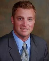 Top Rated Personal Injury Attorney in Nashville, TN : David von Wiegandt
