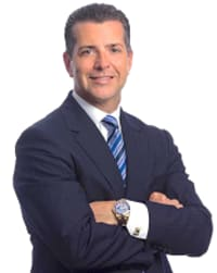 Top Rated Personal Injury Attorney in Melville, NY : Christopher C. Bragoli