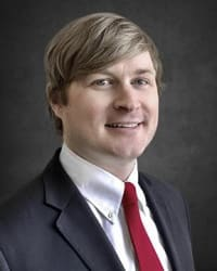 Top Rated Personal Injury Attorney in Nashville, TN : Burke Keaty