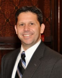 Top Rated Family Law Attorney in Cincinnati, OH : James H. Moskowitz